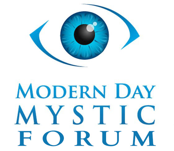 Modern Day Mystic Forum